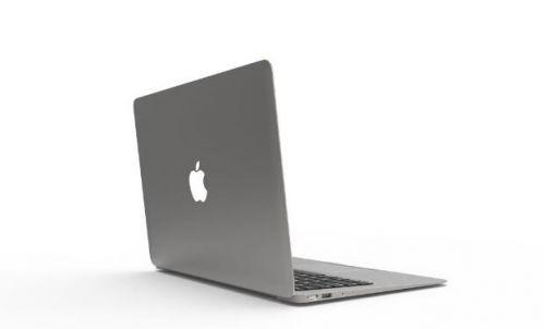 苹果新品抢先看 你准备入手哪个?0