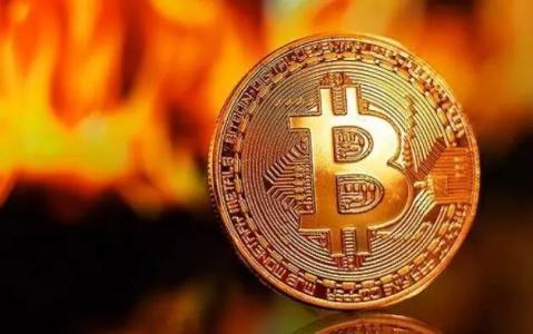 沃尔玛获得专利  用加密货币在分布式网络上购买能源0