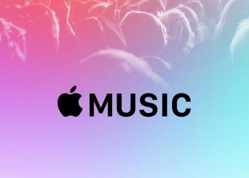 机构预测苹果视频音乐服务未来收入可观0