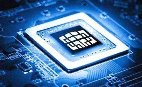 倪光南:格力入局自研芯片靠谱0