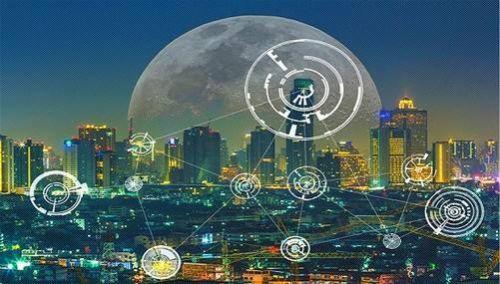 确保物联网持续成功的正确技术0