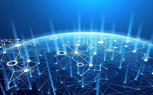 区块链+社保应用研究课题在京启动0