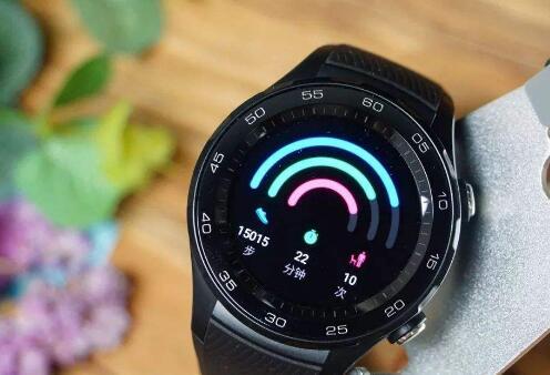华为申请新专利 给智能手表装蓝牙耳机0