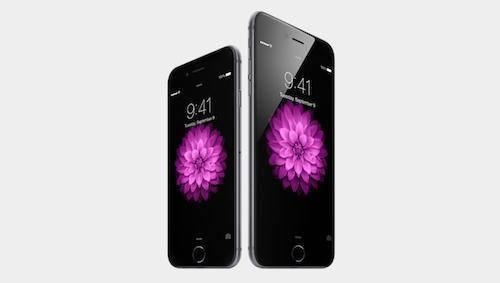 全球手机销量榜前十 苹果竟只有一款7