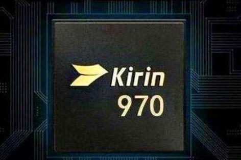 华为的麒麟970怎么做到不卡顿?0