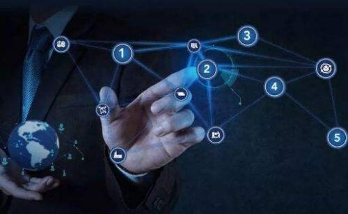 上海出台利好政策 支持区块链产业向规范化迈进0