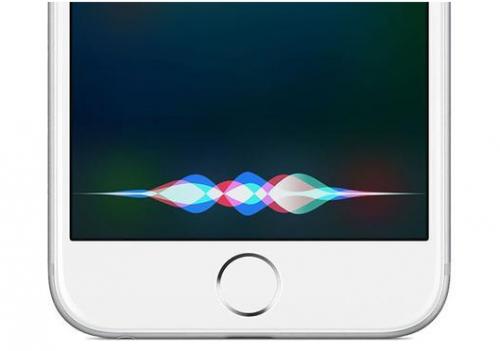 苹果Siri遭诉讼,被指知道有侵权但仍继续使用0