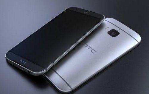 吹牛还是实干 智能制造能救活HTC吗?0