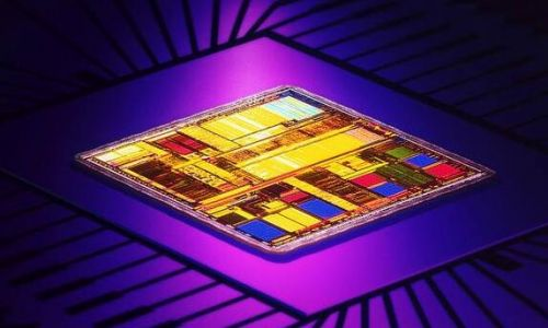 国产芯片 能不能借人工智能翻盘?1