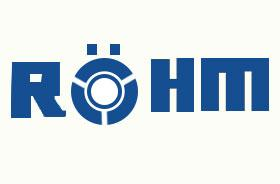 ROHM开发出业界顶级的低噪声CMOS运算放大器0