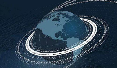 区块链征信业务中的数据保护分析0