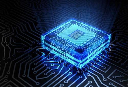获得AMD授权,中国开始生产自主设计x86 CPU0