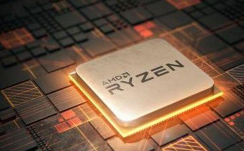 x86处理器Dhyana开始生产 芯片国产化有望了0