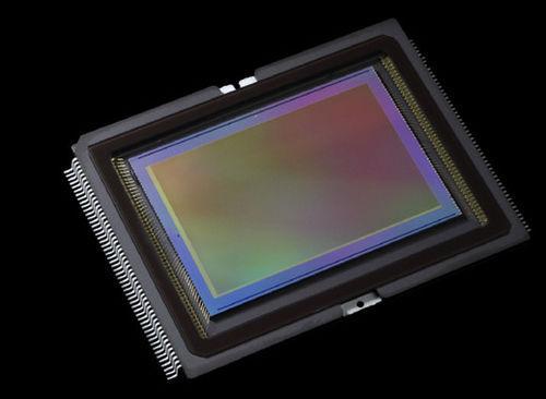 三星推出1.0μm像素技术的16MP CMOS图像传感器0