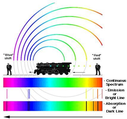 """毫米波雷达:唯一能够""""全天候全天时""""工作的ADAS核心传感器5"""