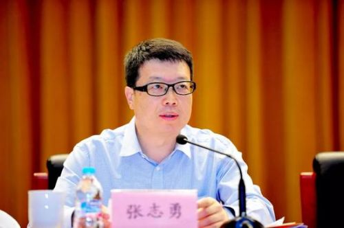 中国电信委任张志勇和刘桂清为公司执行副总裁0