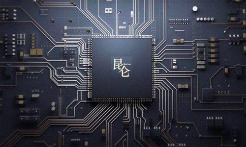 火到爆的AI芯片到底是什么0