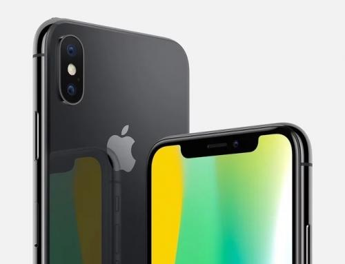 6.1英寸LED版iPhone屏幕下巴超窄 仅为2.0mm1