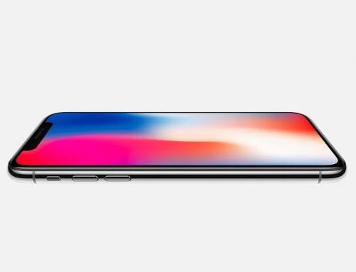6.1英寸LED版iPhone屏幕下巴超窄 仅为2.0mm0