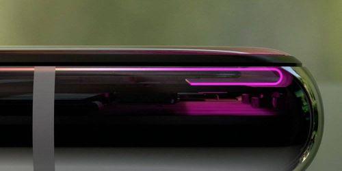苹果LCD版iPhone或引领新一波技术走向3