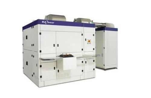 KLA-Tencor发布VoyagerTM 1015和SurfscanSP7缺陷检测系统0