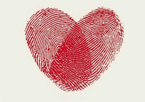 结合心跳检测 指纹传感器可以更安全0
