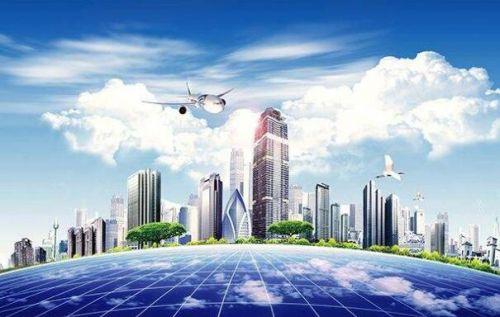 人工智能该怎么推动智慧城市的发展 ?0