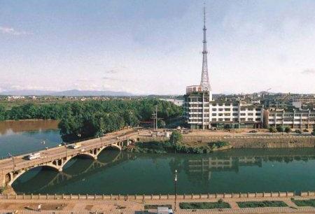 湖南道县工业园区规模工业企业上半年总产值65亿元0