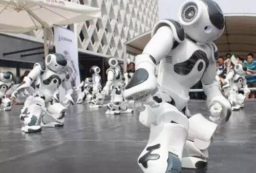 9月12日 第16届广州国际工业自动化及机器人展0