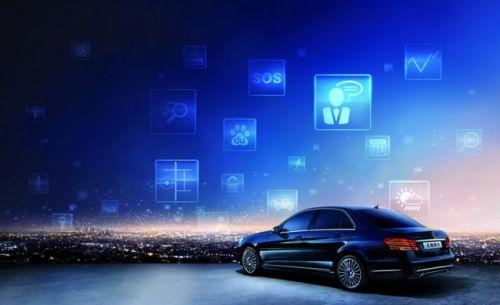 Maxim宣布与Qualcomm展开合作,针对智能化车联网信息娱乐系统提供解决方案0