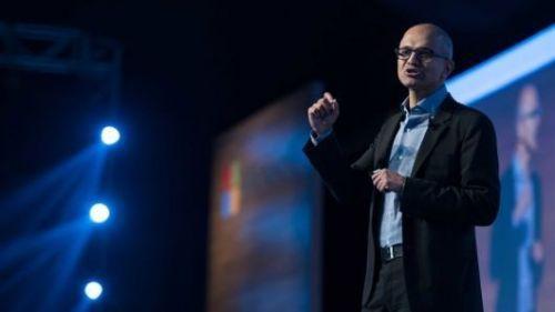 消息称微软将继续裁减销售人员 去年曾裁员数千0