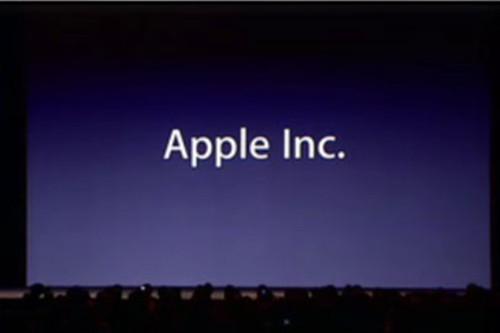 苹果合并人工智能Siri等部门 谷歌前高管出任负责人0