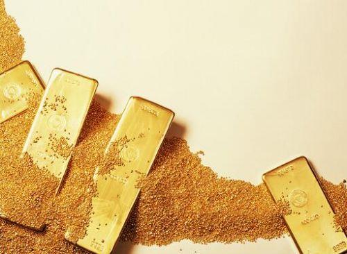 中色金矿赴港上市 专注黄金开采财务不乐观0