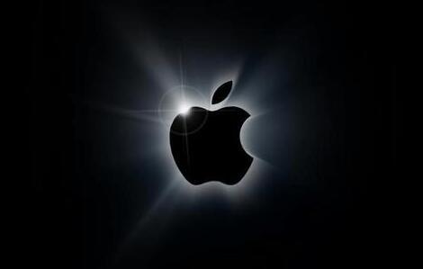 全线更新Mac 苹果今秋会非常忙0