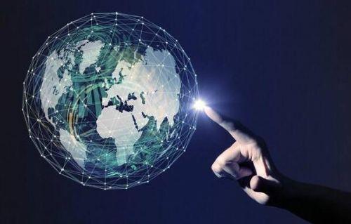 区块链未来5年将为电信行业贡献近10亿美元0