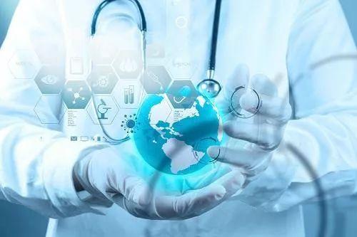 AI赋能医药 能改变为降低成本造假的行业乱象吗3