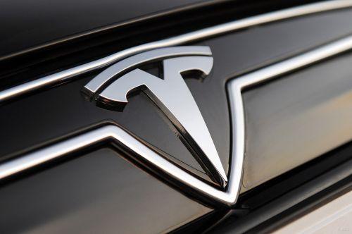 特斯拉在华建立生产基地 中国新能源汽车市场会有哪些变革0
