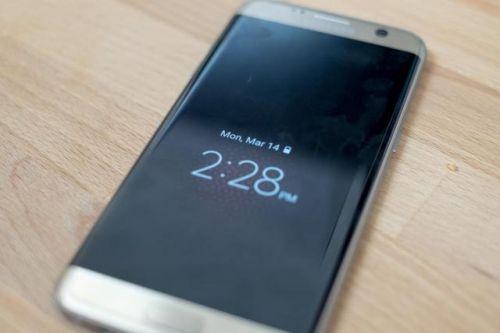 OLED屏手机福音 Android P将支持熄屏显示功能0