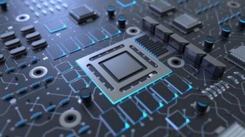 AI芯片据理力争,要挑战传统芯片的节奏?0
