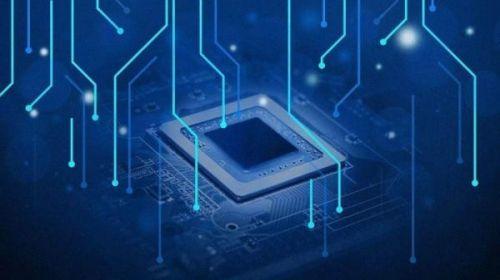 AI芯片据理力争,要挑战传统芯片的节奏?1
