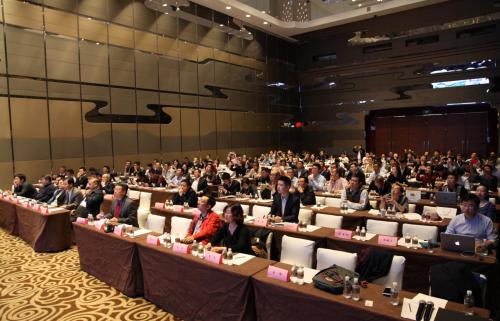 新兴应用拉动元件需求产业升级加速—第92届中国电子展10月登陆上海2