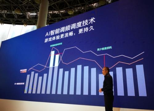 华为麒麟980国内正式发布!七大世界第一 AI新台阶7