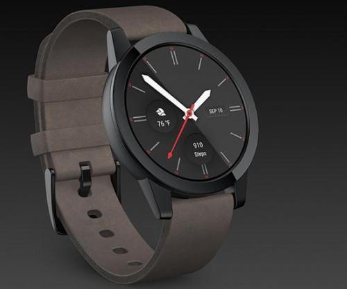 高通发布骁龙3100智能手表芯片,相比上一代有哪些提升?1