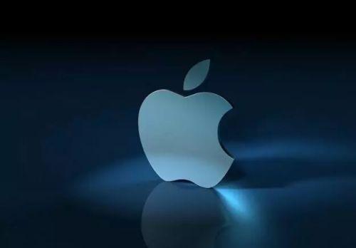 苹果要回美国生产 iPhone价格将大幅上涨0