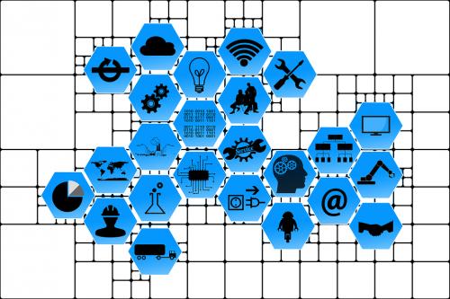 为何工业物联网频频遭受网络袭击0