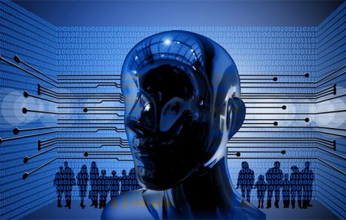 2023年深度学习市场的价值达181.6亿美元0