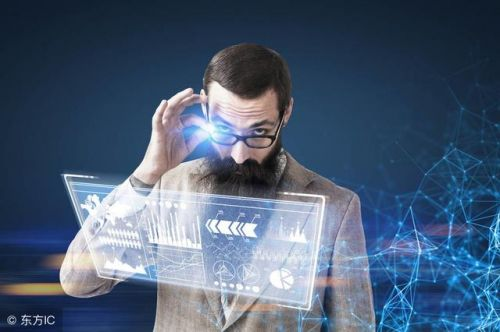 物联网想要实现物与物之间的通信,基本靠什么?2