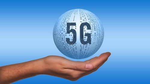 峰回路转!印度改口接纳华为参与5G技术实验0
