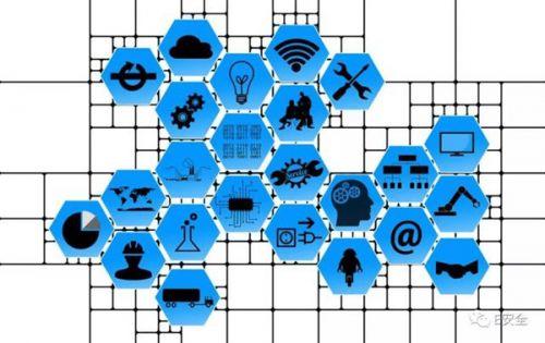 如何利用分段机制保护物联网?1