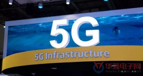各通信巨头纷纷发布5G专利收费标准,不出意外,现阶段还是高通的专利费最贵0